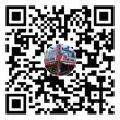 复格业务微信二维码
